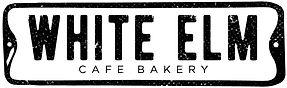 WhiteElm_logo.jpg