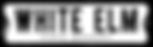WhiteElm_logo.png