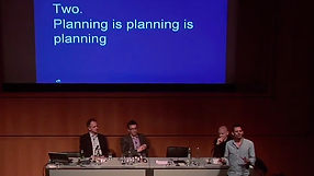 Future of Planning.png