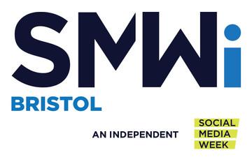 APG West does SMW