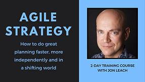 Agile Strategy.jpg