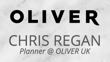 Planners Unmasked | Chris Regan