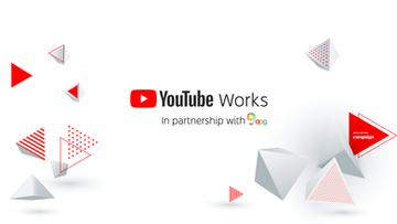 Why YouTube Works should matter to planners
