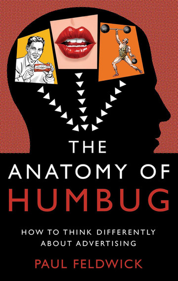 A Review: The Anatomy of Humbug
