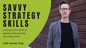 Savvy Strategy Skills.png