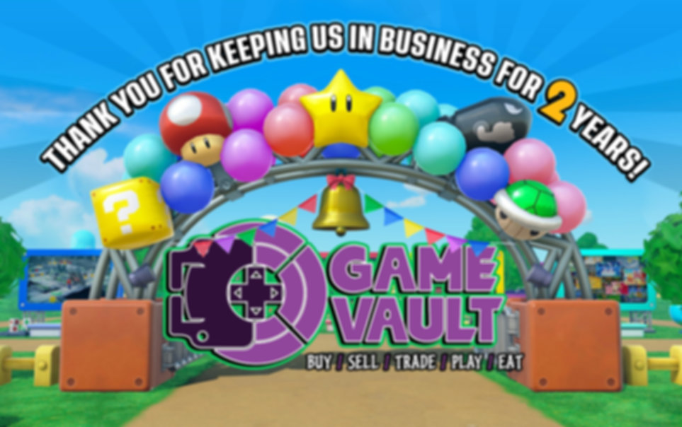vault2yrsFINAL.jpg