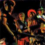 IRIE Reggae Melbourne