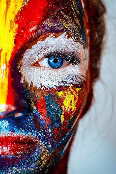 makeup-2983550_1280.jpg