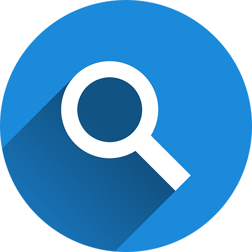 magnifying-glass-1083378_1280.png