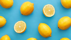 Lemonade Picture.jpg