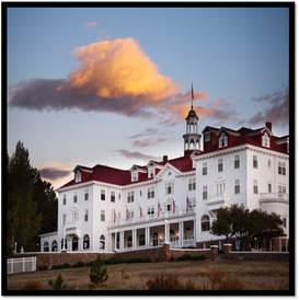 The Stanley Hotel.png