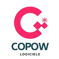 _logo copow fond blanc impact numérique (3).png