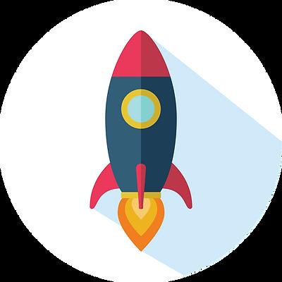 rocket-4311575_1280.png