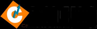 logo-comelin.jpg