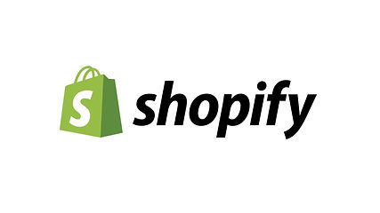 shopify-setup.jpg