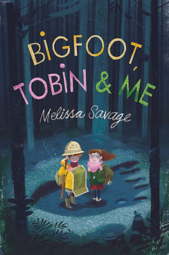 Bigfoot Tobin and Me.jpg
