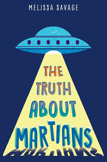 Truth about Martians.jpg