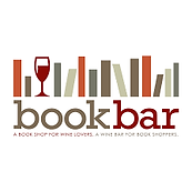 Book bar denver.png
