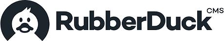 logo rubberduck cms.png