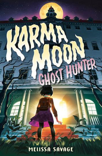 Karma Moon.jpeg