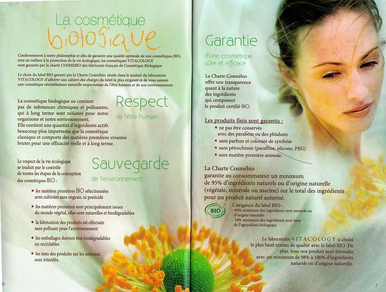 Cosmetique-biologique-Seyssins-Grenoble-1024x774.png