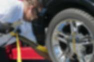 Prado Auto Sales | Towing Services