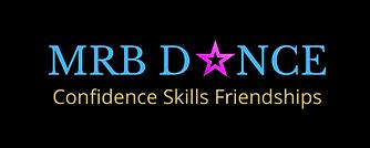 MRB DANCE logo.png