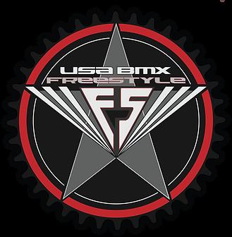 USA BMX Freestyle_1.png
