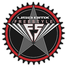 USABMXFreestyle_logo.png