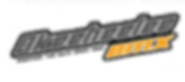 Okeeheelee_BMX_logo_mxw350_mxh180_e0.png