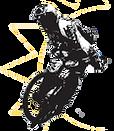 SSBMX_rider.png