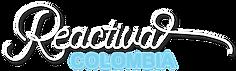 LogoReactiva2.png
