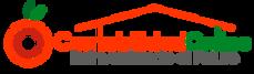 LogoCasa.png
