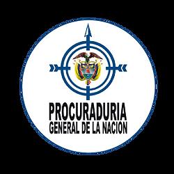 Procuraduria2.png