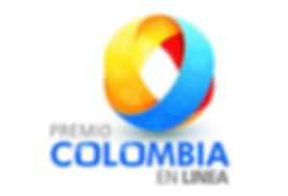 colombia en linea.jpg