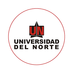 UniNorte2.png