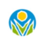 banco agrario.png