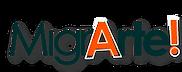 Logo-Migrarte.png