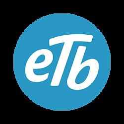 etb2.png