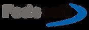 3. logo-fedesoft-Color.png
