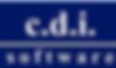 logo_cdi.png