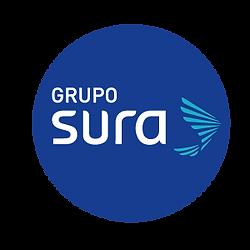 Sura2.png