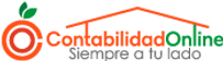 LogoCOmodificado.png