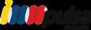 2.-Logo-Innpulsa.png
