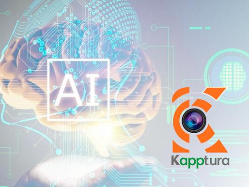 La contabilidad y la inteligencia artificial