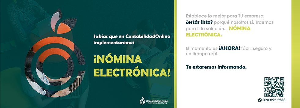 Nomina-electronica.png