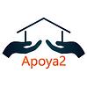 LogoApoya2FB.png