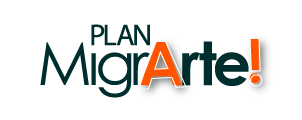 Plan-Migrarte-Título.png