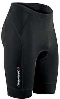 LG SIGNATURE OPTIMUM CYCLING SHORTS