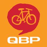 QBP PARTS